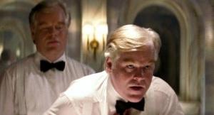 M:I:III Hoffman kidnap