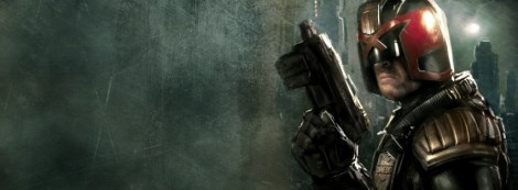 Judge-Dredd-Movies-315x851