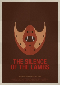 Poster Asterisk 3*