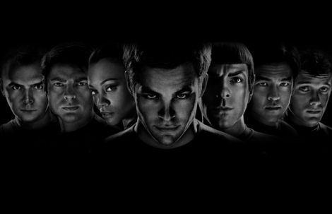 star-trek-into-the-darkness-plot-officially-revealed