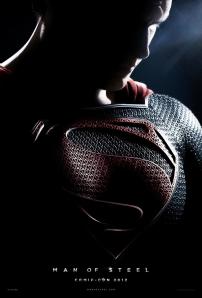 Super Dark Man, starring Liam Neeson! (I wish.)