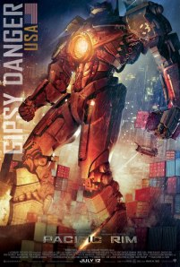 pacific-rim-movie-gipsy-danger-american-jaeger