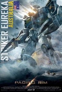pacific_rim_character_poster_4