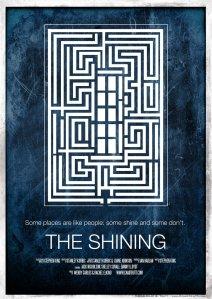 http://chadtrutt.deviantart.com/art/The-Shining-Concept-Poster-184425983