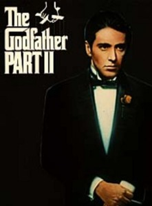 The Godfather Part Poo, amirite?